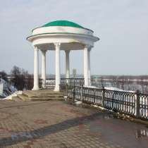 Вы цените красоту и удобство, это предложение для Вас, в Ярославле