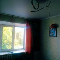 Продам 1к квартиру в Перми на Гайве, в г.Пермь