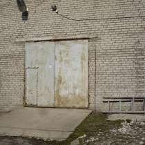 Аренда отапливаемого склада в Невском районе, в г.Санкт-Петербург