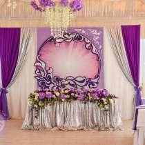 Оформление свадьб в Крыму и Севастополе, в Севастополе