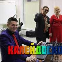 Пригласите артистов!, в Вологде