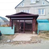 Продажа Дома- Геленджик- Архипо-Осиповка, в Геленджике