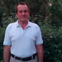 Врач-реабилитолог, остеопат, мануальный терапевт, кинезиолог, в г.Киев