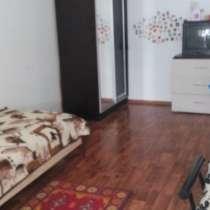 Сдается 2-х комнатная квартира посуточно 64,7/32,6 м2, в г.Новороссийск