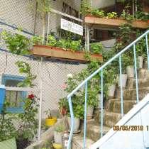 Срочная продажа квартиры 70 м. кв. от хозяина в Н. Мисхоре, в Ялте