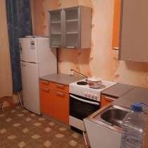1-комн. квартира, Инфинити, ул. Кабанбай батыра д. 42, сдам!, в г.Астана