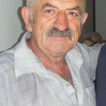 Периша, 61 год, хочет познакомиться, в г.Валево