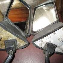 Комплект боковых зеркал М-2141, в г.Москва