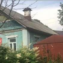 Дом на Южном, в Перми