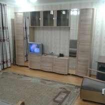 2-комн. квартира, ул. Биржан Сала, р-н ТД, в г.Астана