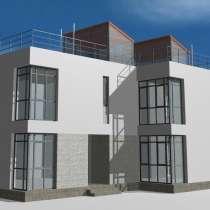 Дом по цене однокомнатной квартиры, в Севастополе