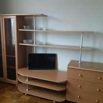 Сдается отличная 2-ая квартира на м. Рязанском проспекте, в г.Москва