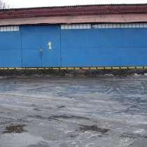 Аренда отапливаемого склада 277 кв. м. метро Лиговский пр, в г.Санкт-Петербург