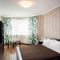 Продам квартиру, в Георгиевске