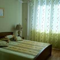 Сдам 2-комнатную квартиру в центре города, в г.Екатеринбург