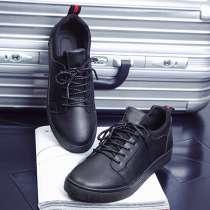 Популярная модная повседневная обувь, в г.Тяньцзинь
