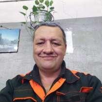 Игорь, 48 лет, хочет познакомиться, в Перми