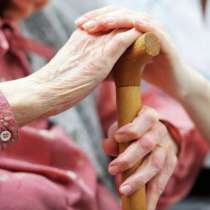 Частный дом престарелых в Мытищах, в Мытищи