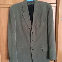 Пиджак мужской «Sandro Visconti», в Евпатории