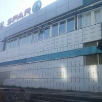 Требуются монтажники-фасадчики, в Санкт-Петербурге
