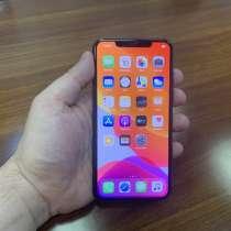 Продажа iphone 11 pro max, в г.Портленд