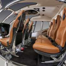 AIRBUS HELICOPTERS H130 под заказ с Европы, в Волгограде