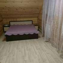 Сдам дом 100 кв м в деревне Радумля, в Зеленограде