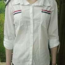 Рубашка на 42-44, 50-52 размер, в г.Минск