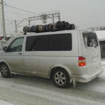 Минивэн микроавтобус 7 мест на заказ, трансфер, в Челябинске