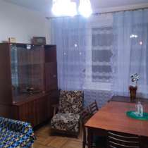 Сдаём квартиру у метро Ленинский пр, в г.Санкт-Петербург