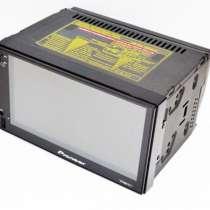 Автомагнитола 2din Pioneer FY6511 GPS,4Ядра, 1/16Gb, Android, в г.Киев