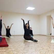 Обучение танцам для взрослых и детей, в г.Астана
