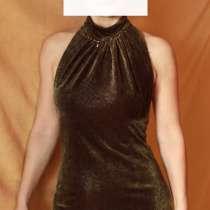 Продам платье, в Томске