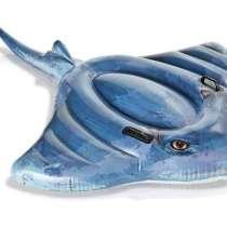 Игрушка для плавания, в г.Алматы
