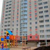 Новая студия (дом сдан) Арамиль, в Екатеринбурге