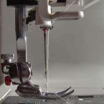 Швейная фабрика на Украине, в г.Днепропетровск