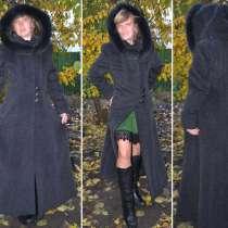 Пальто женское красивое 44-46 размер, в Ростове-на-Дону