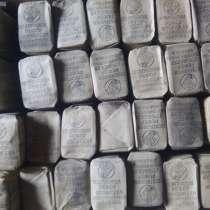 Табак Советский, в Чите