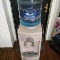 Кулер для воды, в Москве