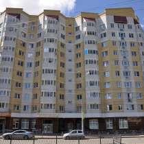 Продам студию!, в Екатеринбурге