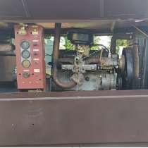 САК сварочный передвижной аппарат бензин, в г.Кременчуг