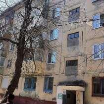 Продается 2-к квартира в пос. Новошахтинский по ул.Советская, в Новошахтинском