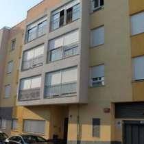 Ипотека 70%! Квартира в городе Риба-Роя де Турия, Испания, в г.Валенсия