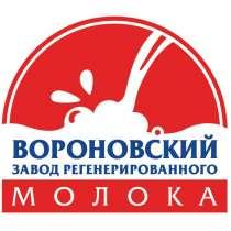 ЗЦМ для телят, поросят, ягнят и козлят Logas Л и Logas Milk, в Москве