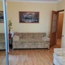 Сдам 1ю квартиру в городе Алушта по ул. Богдана Хмельницкого, в г.Алушта