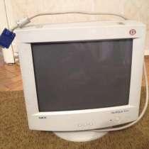 Компьютер : Celeron 900 MHz, монитор, колонки, клавиатура, в г.Волгоград