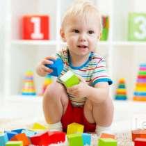 Чудесные ЯСЛИ и ДЕТСКИЙ САД для Вашего малыша в Самаре!, в Самаре