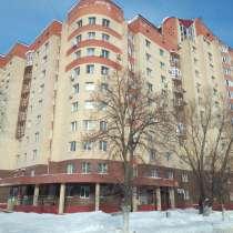 Прямая продажа 3-х комнатной квартиры в Московской обл, в Щелково