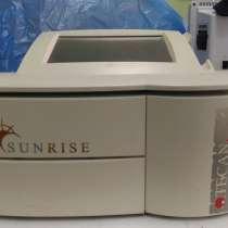 Ифа анализатор ридер sunrise tecan, в Уфе