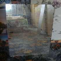Зеркало 57Х47, в Калининграде